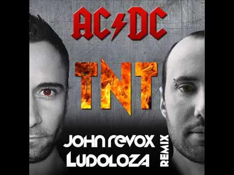 Video ACDC - TNT (JOHN REVOX & LUDOLOZA REMIX) download in MP3, 3GP, MP4, WEBM, AVI, FLV January 2017