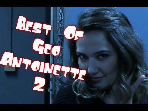 JustKiddingNews Best Of Geo Antoinette 2