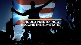 There are 3.5 million U.S. citizens currently facing one of the worst financial crises in this country - and they're all in Puerto Rico. The U.S. government has an ...