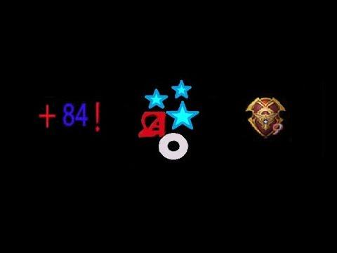 Rakion - 1 Dakikada 84 level kasmak! E-1500 & Maceracı Paketi 9 (Çıldırıyorum)   Team Advance Online (видео)