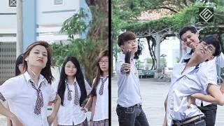 Video Sự khác biệt giữa con gái Sài Gòn và Hà Nội MP3, 3GP, MP4, WEBM, AVI, FLV Maret 2018