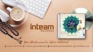 Download Lagu Ustaz Abdullah Fahmi - Zikir Petang, Surah At-Taubah Ayat 129 Mp3