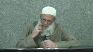 تفسير القرآن العظيم 11