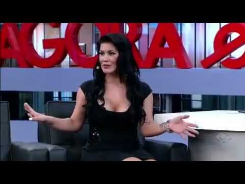telugu entrevista