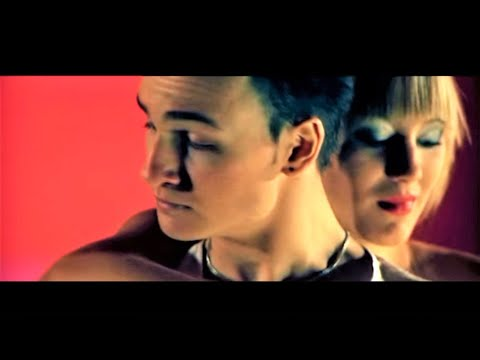 Tekst piosenki Maxx Dance - Ogień ciał po polsku