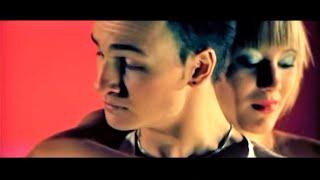 Maxx Dance - Ogień ciał