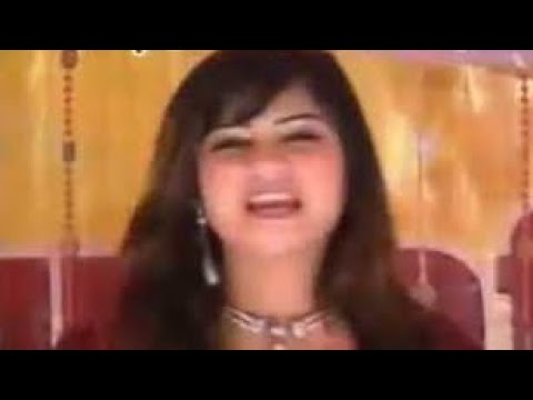 Kiran Khan, Imran Khan, Sitara Younas - Pashto film | Fakhr E Afghan | song Don't Touch Me