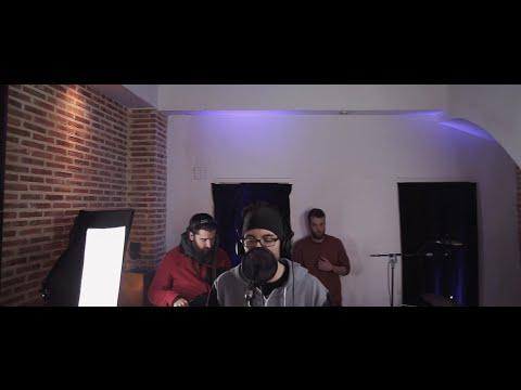 """Morgan & Gordo del Funk Ft. Santiuve – """"Guantanamera"""" [Videoclip]"""