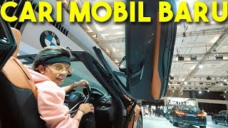 Video ATTA CARI MOBIL IMPIAN! 😍🔥 MP3, 3GP, MP4, WEBM, AVI, FLV Oktober 2018