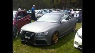 2  Tuning Event Schwarzsee 2014