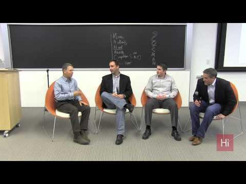 Startup Secrets: Go to Market Part II