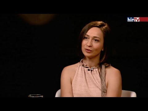 Video Alinda - Láng Annamária download in MP3, 3GP, MP4, WEBM, AVI, FLV January 2017