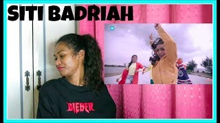 Video Siti Badriah - Lagi Syantik (Official Music Video)  | Reaction MP3, 3GP, MP4, WEBM, AVI, FLV Agustus 2018