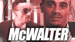 Video MISTER V - MCWALTER MP3, 3GP, MP4, WEBM, AVI, FLV September 2017