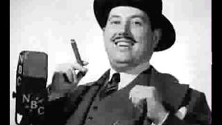 Video Great Gildersleeve radio show 10/28/45 Rumor: Mrs. Peavey Is Ill MP3, 3GP, MP4, WEBM, AVI, FLV Agustus 2018