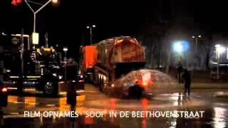 Nonton Stunt Film Opnames  Soof  In De Beethovenstraat Film Subtitle Indonesia Streaming Movie Download