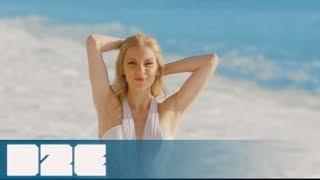 Claydee videoklipp Hey Ma (feat. Alex Velea)