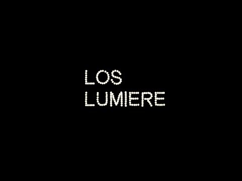 Los Lumiere Beta 2