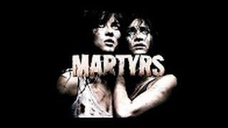 Nonton Martyrs  Terror   Filme Completo Dublado 2016 Hd Film Subtitle Indonesia Streaming Movie Download