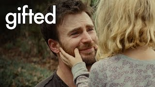 GIFTED | Look For It on Digital HD, Blu-ray & DVD | FOX Searchlight