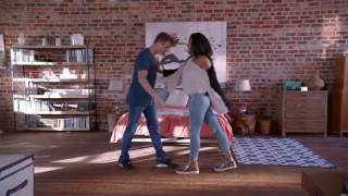 Honey 3: La Reina del Baile, Trailer [HD] Subtitulado