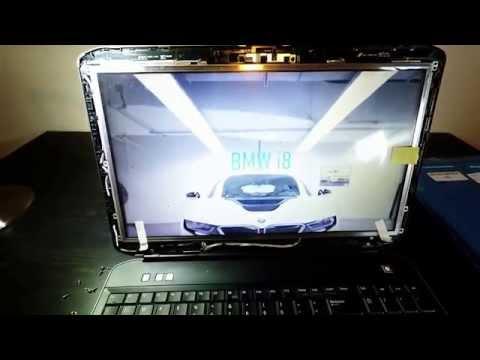 , title : 'Dell Latitude E5530/E5520 720p to 1080p Screen Replacement'