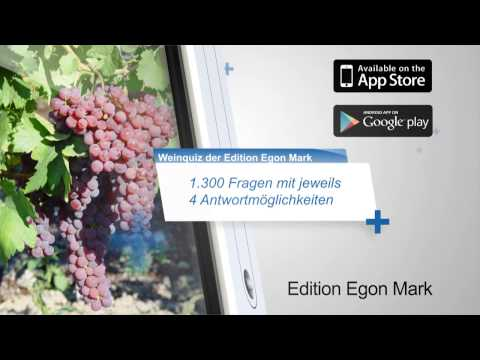 Video of Weinquiz Deutschland