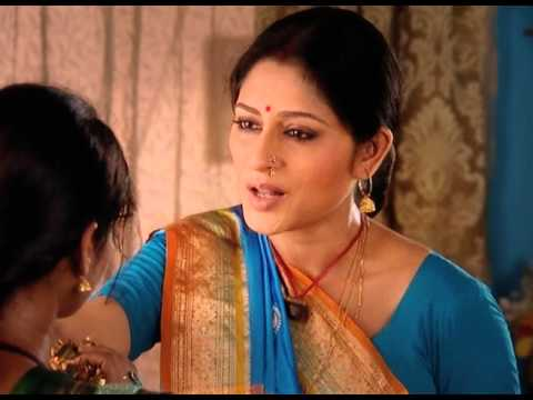 Zee World: Laali - Week 1 November