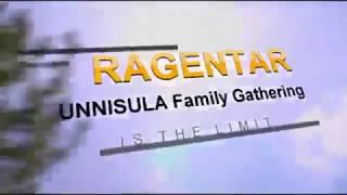 Family Gathering-UNISULA , Ra'Gentar Umbul Sidomukti Bandungan