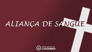 19/04/2017 - CULTO DA FAMÍLIA
