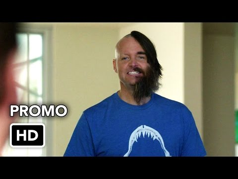The Last Man on Earth 2.15 (Preview)