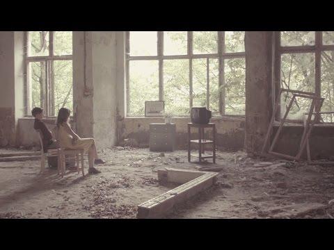 Youtube Video sB_ONqYmF9E