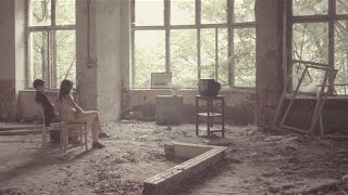 Video Holden Caulfield - Daydreaming