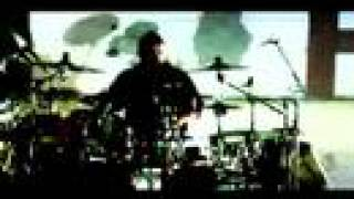 CRYPTOPSY - Worship Your Demons (OFFICIAL VIDEO)