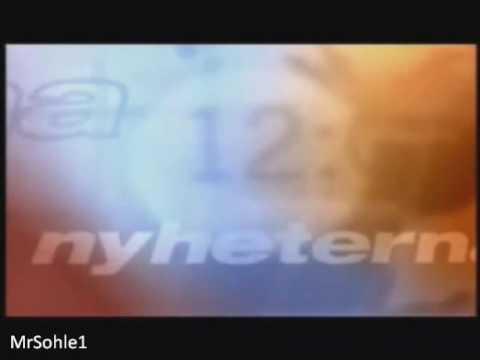 Svenska Tv Tabbar & Annat Roligt - Svenska Bloopers