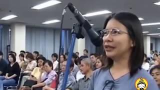 Video Apakah para Bhante Bisa Masukin Jin/Tuyul ke dalam Botol? MP3, 3GP, MP4, WEBM, AVI, FLV September 2018