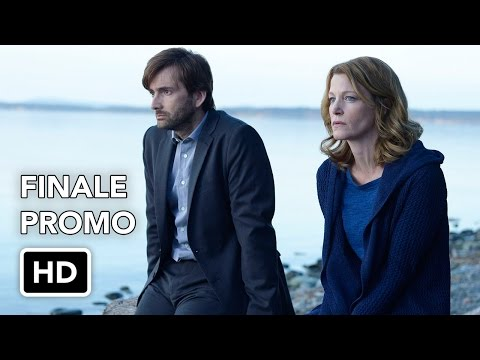 Gracepoint 1.10 Preview