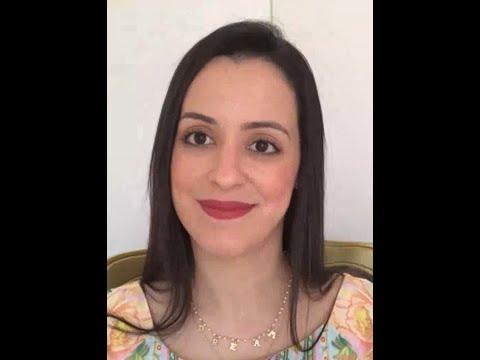 Giovanna Faraash