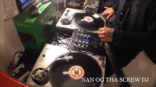 Puff Daddy Feat R.Kelly - Satisfy You - Screw Mixx - Nan O.G