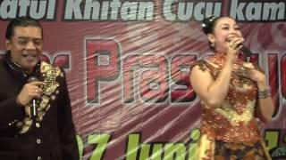 Video Jambu Alas - Didi Kempot feat Campursari CJDW MP3, 3GP, MP4, WEBM, AVI, FLV Juni 2018
