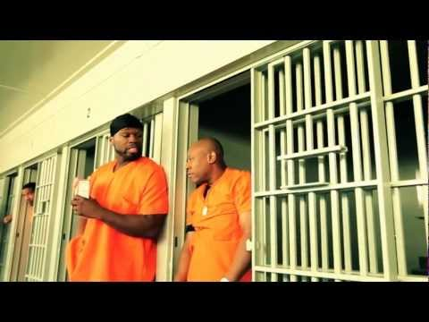 O.J. (Feat. Kidd Kidd)