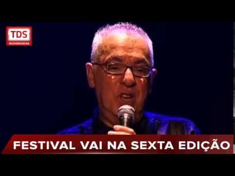 EDP MÚSICA NO RIO VOLTA PARA A 6.ª EDIÇÃO
