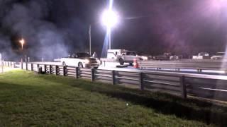 2003 Ford F-150 Harley Davidson vs 2012 Ford F-150 Ecoboost
