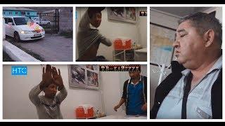 TV Kaiguul 140 // ЧЕЧИНБЕЙМ камера чыкпаса деп УЯЛГАН мас айдоочу / НТС