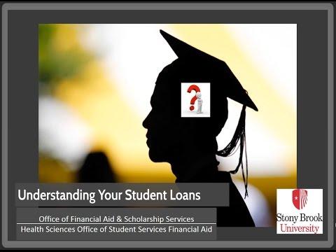Loan Repayment Information
