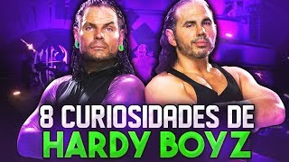 TRAILER WRESTLERS VS ZOMBIES:https://www.youtube.com/watch?v=jiF3BRRiZggCANCIONES DE JEFF HARDY:https://www.youtube.com/watch?v=iyepjOy-19INOTA SUICIDA DE MATT HARDY:https://www.youtube.com/watch?v=lR1BPRKWn7wJEFF HARDY LUCHANDO DROGADO:https://www.youtube.com/watch?v=AEF4t7qFe2gJEFF & MATT HARDY INSULTANDO A CM PUNK:https://www.youtube.com/watch?v=e6GcrIBhBWANUESTRO FACEBOOK: https://www.facebook.com/QueremosWWESÍGUEME EN TWITTER: https://twitter.com/QueremosWWESÍGUEME EN INSTAGRAM: https://www.instagram.com/queremoswwe/CONTACTO/NEGOCIOSqueremoswweOFICIAL@gmail.comSnapchat (personal) : oscarmarcosvAll WWE programming, talent names, images, likenesses, slogans, wrestling moves, trademarks, logos and copyrights are the exclusive property of WWE, Inc. and its subsidiaries. All other trademarks, logos and copyrights are the property of their respective owners. © 2016 WWE, Inc. All Rights Reserved.