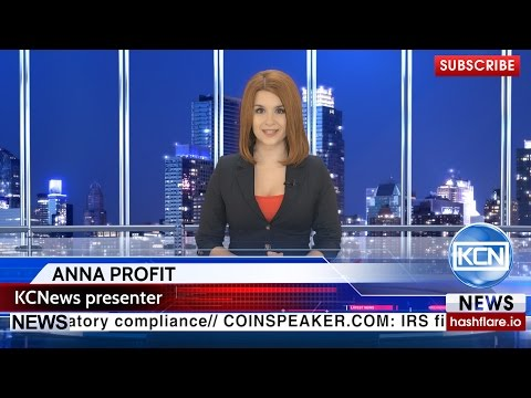 Koles Coin News KCN Channel