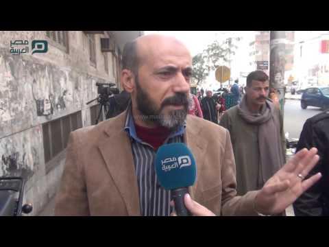 مصريون يجيبون عن: هل تتحسن الأوضاع بعد التعديل الوزاري؟