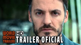La Sapienza Trailer Oficial Legendado (2015) HD