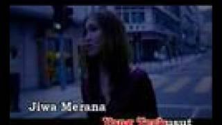 Ziana Zain - Menadah Gerimis